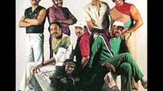 S.O.S. Band- Just Be Good To Me