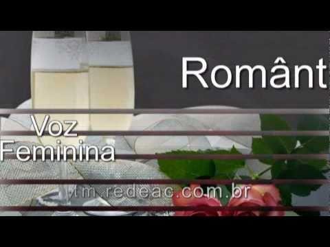Ouvir Telemensagem De Aniversário Romântica Com Voz Feminina video