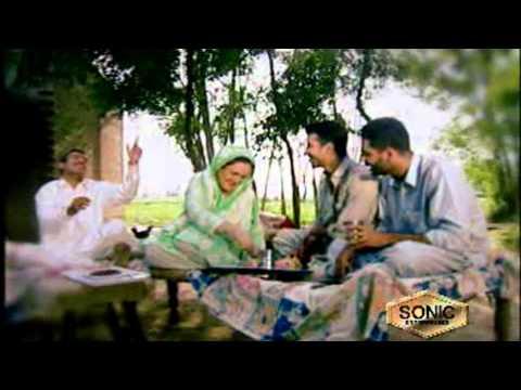 Jawad - Dosti HD 1080