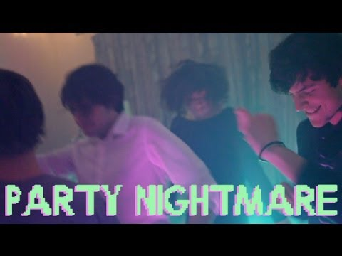 Party Nightmare