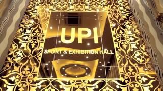 Official Video Profil Kampus Upi Yptk