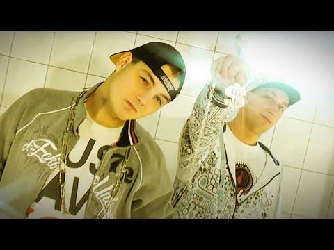 """Letni, Chamski Podryw - """"Brudny dres"""""""