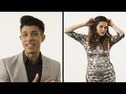 Group'n'Swing - Játszom tovább (Official Music Video)