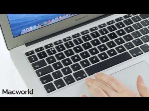 Essential Mac Keyboard Shortcuts You Ought To Know