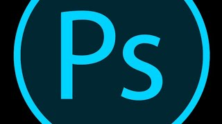 How To Download Photoshop cc With All Plugins, ONLY 357MB