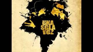 Gona & Reis Bélico - Te Andan Buscando ( By : @Wender_navas )