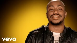 Raheem DeVaughn - Text Messages