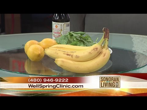 What is toxic food syndrome?