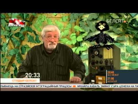 Беларусь с Украиной! Театр военных действий