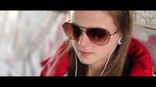 DSLR film-look (Canon EOS 550D/Rebel T2i)