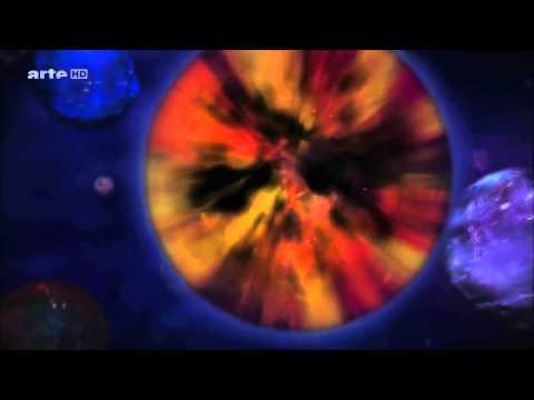 La Magie Du Cosmos ( part 4/4 )