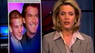 Inside Edition (April 25, 2000)
