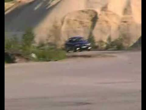 Bosanac U Bmw #2 video