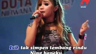 Download Mala Agatha  Tembang Rindu OFFICIAL