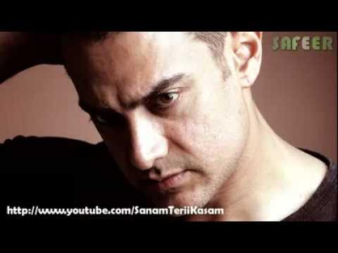 Barhan Dil Mein Sad Song By Farooque Jillani