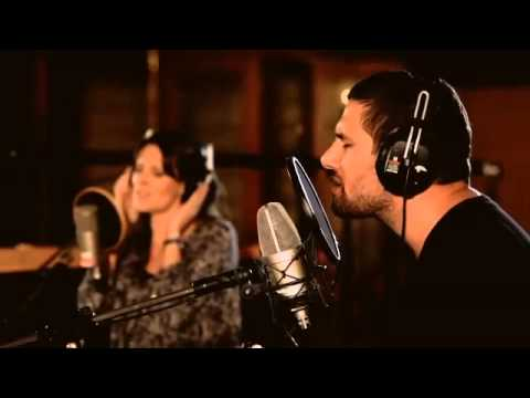 Hillsong Live ( Featuring: Jad Gillies) Hope Of The World Acoustic video