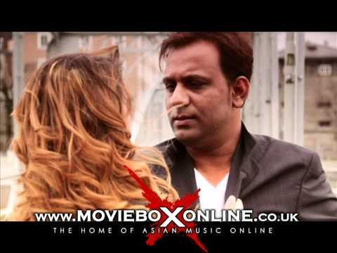 JKD & MASTER SALEEM - JANEMAN TERE BINA - UNLEASHED