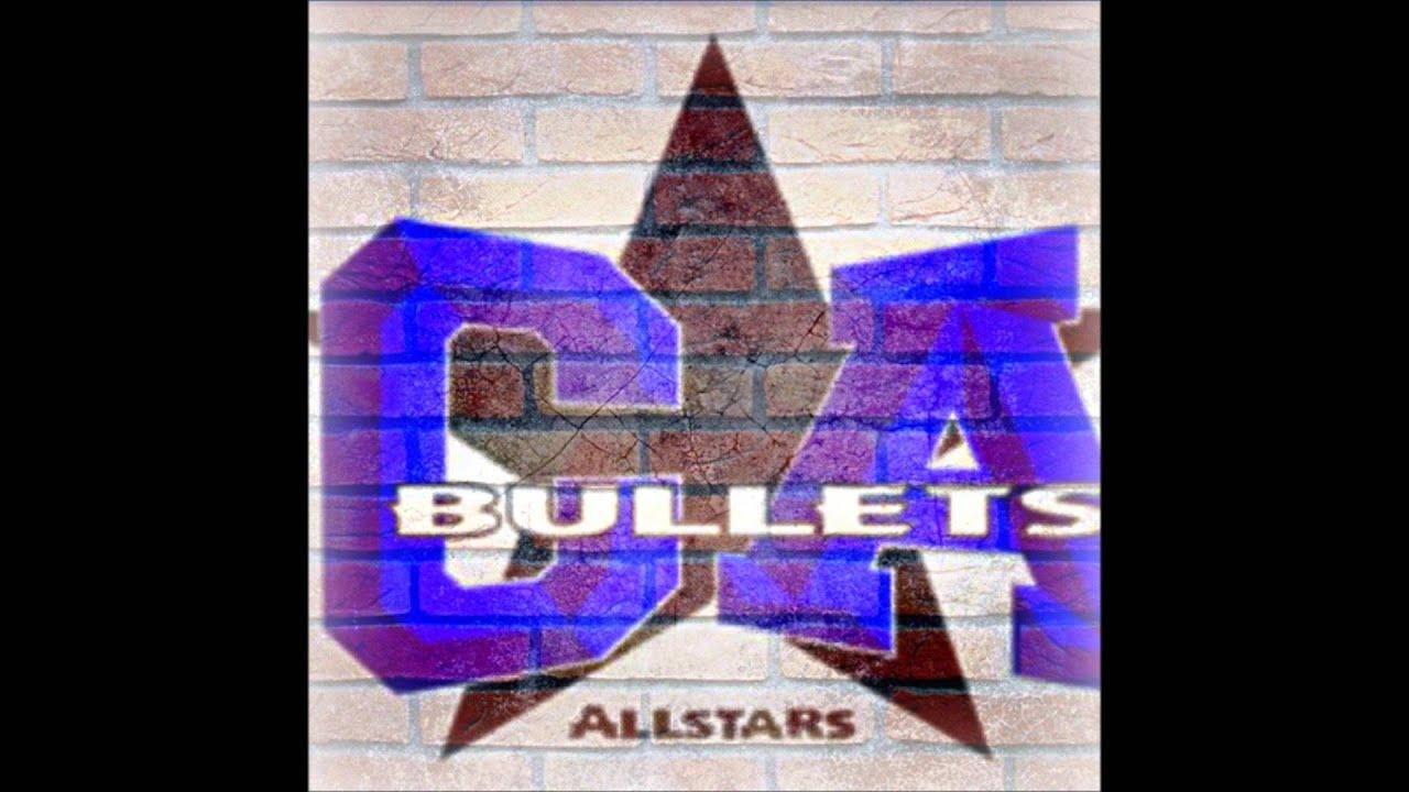California Allstars Coed Worlds 2013 Mix  YouTube