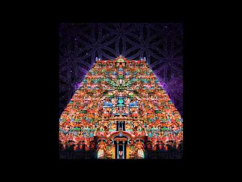 Star Sounds Orchestra - Temple Of Life