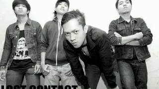 LOST CONTACT - S'KALI LAGI (preview).wmv