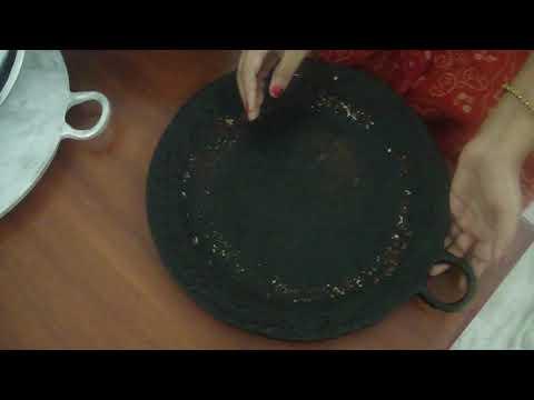 Trailer Video In Tamil   Dosa Tawa Review   Gowri Reviews And Tips   Gowri Samayalarai