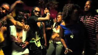 Watch Mavado So Special video