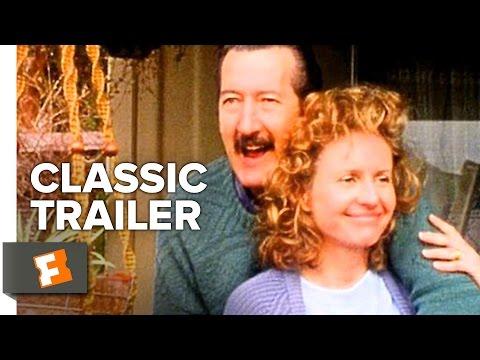 The castle trailer 1997