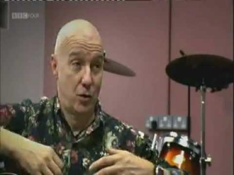 Midge Ure - Thin Lizzy : Bad Reputation
