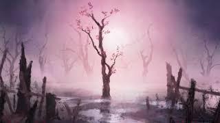 11-11: Memories Retold [PS4/XOne/PC] Teaser Trailer