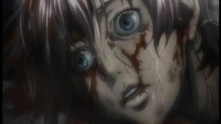 Shingeki no Kyojin - El Dolor de Levi - Piano Song