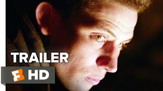 God's Own Country Trailer #1 (2017) | Movieclips Indie