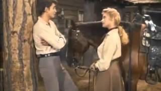 Bonanza S02E06 Denver McKee Western Tv Shows Full Length