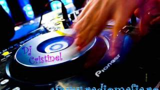 Download Inna Amazing DjCristinel edit 3Gp Mp4