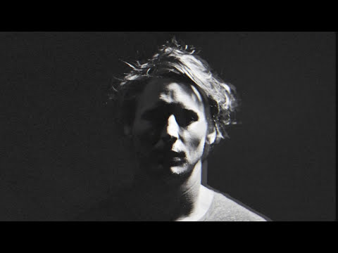 Ben Howard - I Forget Where We Were (Official Audio)