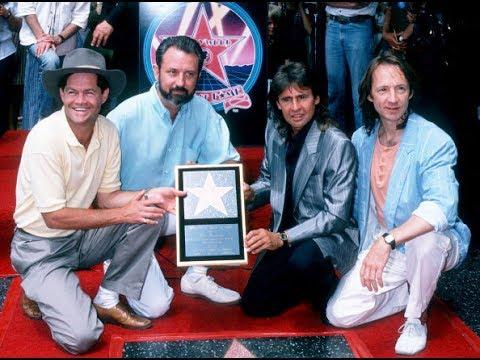 Monkees - Hollywood