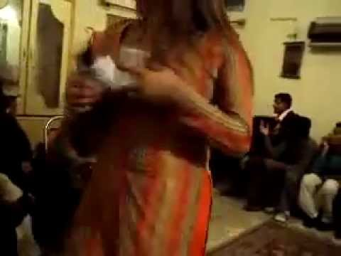 Pashto New Hot & Sexy Dancer - New Private Dance Video 2013 video