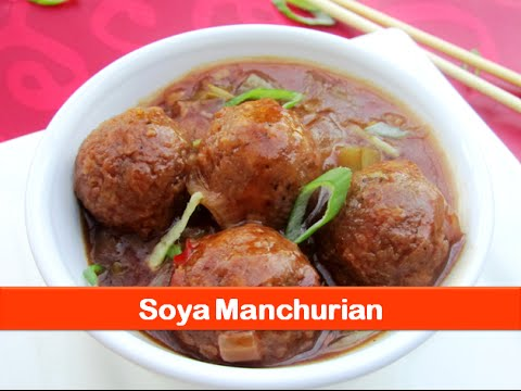 http://letsbefoodie.com/Images/Soya_Manchurian.png