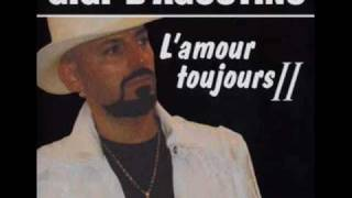 Gigi D'Agostino - Welcome to Paradise ( L'Amour Toujours II )