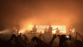 Jungle Happy Man New Unreleased Song Live