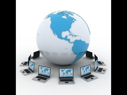Indogps Telp ( WA ) 081231775424/  BBM : D2816194