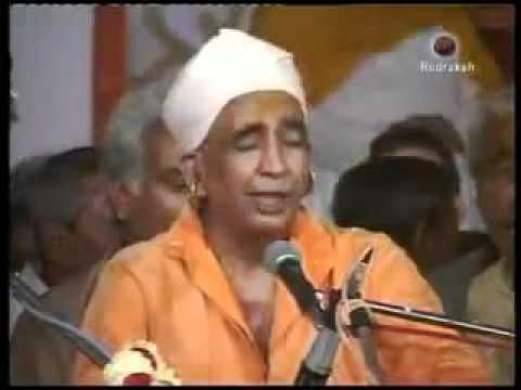 Rati Nathji video