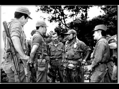 HEROES NACIONALES DE HONDURAS