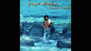 Jamal Abdillah - Berdendang Dalam Tangisan