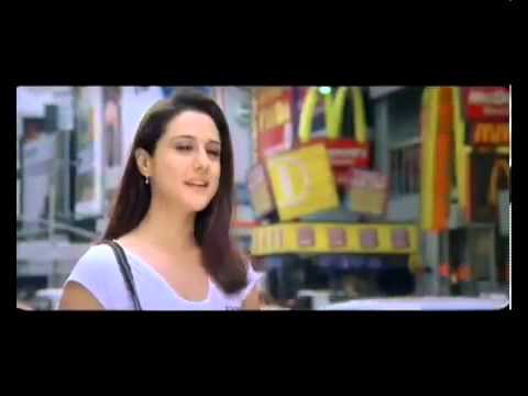 London Ishq latest trailer