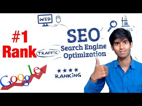 Best SEO Tools for Rank In Google | Benefits of Premium SEO Plugins by Yoast