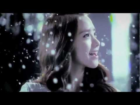 Girls' Generation - Twinkle Of Paradise video