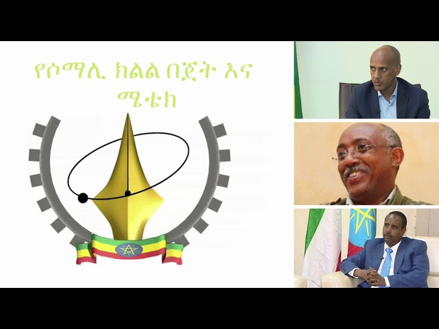 Latest Ethiopian News | METEC And The Corruption Scandal