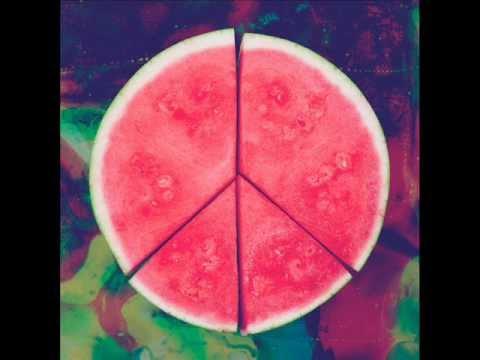 Peace - 1998