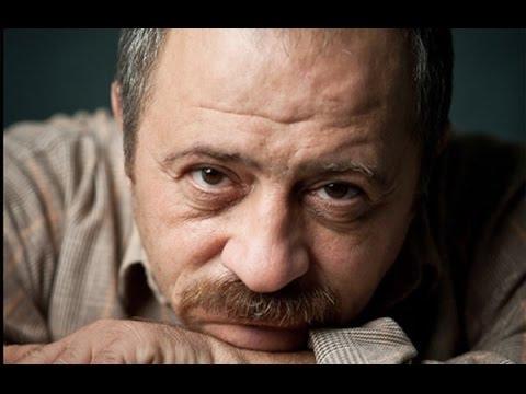 Зачем еврейские актеры становятся русскими?