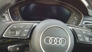 Audi A5 / S5 2007 -2018 how to fit dash cam to fuse box,simple guide.